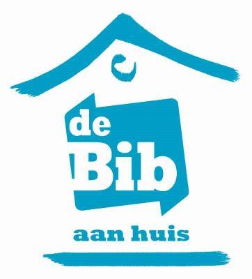 Bib aan huis